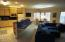 5508 NW Jetty Avenue, Lincoln City, OR 97367 - Living Room