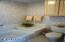 5508 NW Jetty Avenue, Lincoln City, OR 97367 - Master Bath