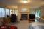 5508 NW Jetty Avenue, Lincoln City, OR 97367 - Master 2