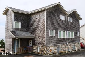 2209 SW Coast Avenue, Lincoln City, OR 97367 - Exterior