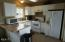 2209 SW Coast Avenue, Lincoln City, OR 97367 - Kitchen