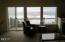 2209 SW Coast Avenue, Lincoln City, OR 97367 - Living Room View