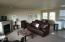 2209 SW Coast Avenue, Lincoln City, OR 97367 - Living Room