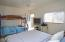 35405 Roger Avenue, Pacific City, OR 97135 - Bunkhouse