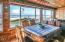 94770 Hwy 101 S, Yachats, OR 97498 - OH owner-manager unit eating with a view
