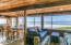 94770 Hwy 101 S, Yachats, OR 97498 - OH owner-manager unit