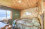 94770 Hwy 101 S, Yachats, OR 97498 - OH South View cozy with a view