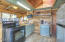 94770 Hwy 101 S, Yachats, OR 97498 - OH North View kitchen close up