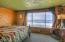94770 Hwy 101 S, Yachats, OR 97498 - OH North View sleep & dream
