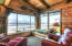 94770 Hwy 101 S, Yachats, OR 97498 - OH North View's expansive views
