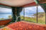 94770 Hwy 101 S, Yachats, OR 97498 - OH Shag's Nest -  wake up to this view