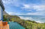 94770 Hwy 101 S, Yachats, OR 97498 - OH Shag's Nest  deck view south