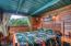 94770 Hwy 101 S, Yachats, OR 97498 - OH Tide Pool bedroom 1