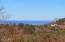 LOT 9 Beach Crest Dr, Neskowin, OR 97149 - IMG_3270