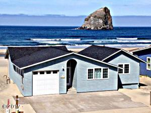 34100 Ocean Dr, Pacific City, OR 97135
