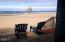 34100 Ocean Dr, Pacific City, OR 97135 - 107 honeymoon beach rental (3)