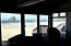 34100 Ocean Dr, Pacific City, OR 97135 - 107 honeymoon beach rental (9)