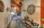 40 SE 130th, South Beach, OR 97366 - Foyer