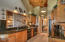 40 SE 130th, South Beach, OR 97366 - Kitchen