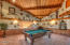 40 SE 130th, South Beach, OR 97366 - Game Room