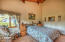 40 SE 130th, South Beach, OR 97366 - Bedroom 1