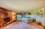40 SE 130th, South Beach, OR 97366 - Bedroom 3