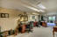 40 SE 130th, South Beach, OR 97366 - Office