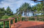 40 SE 130th, South Beach, OR 97366 - Upper Deck