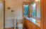 40 SE 130th, South Beach, OR 97366 - Vanity 1