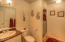 40 SE 130th, South Beach, OR 97366 - Bathroom 2