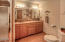 40 SE 130th, South Beach, OR 97366 - Bathroom 3