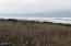 TL 2300 Highway 101 S, Yachats, OR 97498 - View from lot
