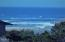 2302 NW Convoy Way, Waldport, OR 97394 - Ocean View