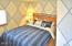 1925 NE 69th St, Lincoln City, OR 97367 - Bedroom 1