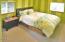 1925 NE 69th St, Lincoln City, OR 97367 - Bedroom 2