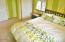 1925 NE 69th St, Lincoln City, OR 97367 - Bedroom 2b