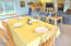 1925 NE 69th St, Lincoln City, OR 97367 - Dining Nook