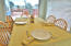 1925 NE 69th St, Lincoln City, OR 97367 - Dining to Deck