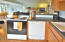 1925 NE 69th St, Lincoln City, OR 97367 - Kitchen to Living Room