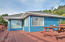 1925 NE 69th St, Lincoln City, OR 97367 - South Side of House