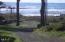 TL210 Hwy 101 N, Yachats, OR 97498 - view down street 2