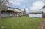 135 SW Strawberry Lane, Waldport, OR 97394 - Backyard - View 1 (1280x850)