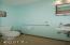 135 SW Strawberry Lane, Waldport, OR 97394 - Clinic - Bathroom (850x1280)