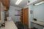 135 SW Strawberry Lane, Waldport, OR 97394 - Clinic - Office (1280x850)