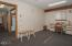 135 SW Strawberry Lane, Waldport, OR 97394 - Clinic - Room 3 (1280x850)
