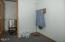 135 SW Strawberry Lane, Waldport, OR 97394 - Clinic - Room 5 (1280x850)