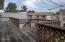 135 SW Strawberry Lane, Waldport, OR 97394 - Deck (1280x850)