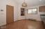 135 SW Strawberry Lane, Waldport, OR 97394 - Dining Area - View 1 (1280x850)