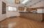 135 SW Strawberry Lane, Waldport, OR 97394 - Dining Area - View 2 (1280x850)