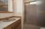 135 SW Strawberry Lane, Waldport, OR 97394 - Guest Bath (1280x850)